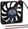 DC Brushless Fans (BLDC) -- 1053-1227-ND -Image