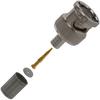 Coaxial Connectors (RF) -- A144957-ND -Image