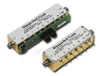 Relay Switched Programmable Attenuators with built-in Di.. -- GSA Schedule Aeroflex Weinschel 3200T-1