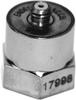 Piezoelectric Accelerometer -- 2225
