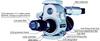 Digital Video Microscope -- KH-1300 - Image