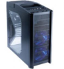 Antec Nine Hundred Black Steel ATX Mid Tower Computer Case -- Nine Hundred