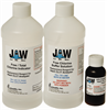 J.A.W. (just add water) Kit Reagents for the Hach® CL17 Chlorine Analyzer