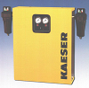 Kaeser Wall-Mounted Desiccant Dryers -- KADW-25