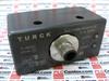 T1625591 - TOOL-STEEL SENSOR -- BI20CA4080VP4X2H