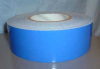 Thermal Spray Masking Tape -- DW410 - Image