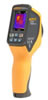 Visual IR Thermometer -- Fluke VT04A
