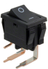 Rocker Switches -- 255-5405-ND - Image