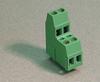 Fixed PCB Blocks -- MVDK-254 -- View Larger Image