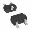 Transistors - Bipolar (BJT) - Single, Pre-Biased -- 1034-DDTA122LE-7TR-ND -Image