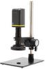 Microscope, Digital -- 243-1349-ND -Image