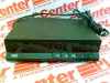 CISCO 8526300 ( DIGITAL CABLE BOX SERIES 8500 120V 60HZ 20W ) -- View Larger Image