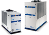 Industrial Chillers - Air Cooled -- TAEevo Tech -Image