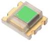 Color Sensors -- 1080-EACLSST3227A1TR-ND -Image