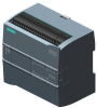 Controllers - Programmable (PLC, PAC) -- 3473-6ES72141AG400XB0-ND -Image