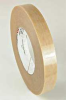 Composite Film Electrical Tape,PK144 -- 2JMX5