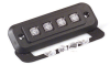 Keypad Switches -- MGR1568-ND -Image
