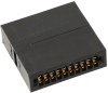 Card Edge Connectors - Adapters -- S9348-ND - Image