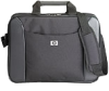 HP Basic Notebook Case -- AJ078UT