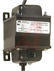 Transformer, Auto Step Up;300VA;115VAC Vi;230VAC Vo;3.16In.W;2.50In.Wx3.69In.D ( -- 70180981