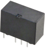 Signal Relays, Up to 2 Amps -- D3221-ND -Image