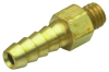 Brass Barb Fitting -- 11752-1 -Image