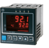 KS 92-1 Single Loop Industrial & Process Controller