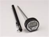 Digital Pocket Thermometer -- DPT9840