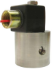 EH30 Series Solenoid Valve -- EH30-041-A - Image