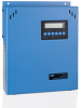 Intelesite Cell Site Lead/Lag Controller -- 2435