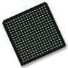 TMS320DM6467 -- 1688734 - Image