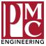 Linear Potentiometer -- KP15C