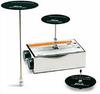 Noise Generator -- NE3000