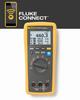 FC Wireless Digital Multimeter -- 3000-FC