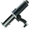 Sulzer Mixpac EADP400-100-10 System 400 Pneumatic Gun 400 mL 10 to 1 -- EADP400-100-10 -Image