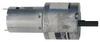 Miniature DC Gearmotor,RPM 2,12 VDC -- 5VXV0