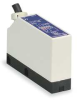 Photoelectric Sensor -- 3XJ34 - Image