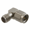 Coaxial Connectors (RF) - Adapters -- ARF1833-ND -Image