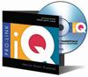 Pro-Link IQ 881009 Navistar MaxxForce Engines -- PRO881009