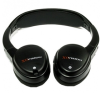 XO Vision IR620 Universal IR Wireless Foldable Headphones - -- IR620