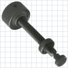 Adjustable Torque Thumb Screws
