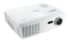 Home Theater Projector Delivers the Future -- HD66
