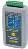 2126.29 - Simple Logger II Model L404 (4-Channel Event) -- GO-26060-14