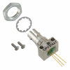 Laser Diodes, Modules -- 365-1882-ND -Image