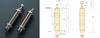Adjustable Shock Absorber -- FWM-1210MBD -Image