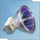 Scientific/Medical Sōlarc® Lamps -- ULTRAVIOLET LIGHT SOURCES