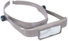 Magnifier, Headband -- 243-1276-ND -Image