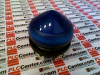 INDICATOR LIGHT BLUE -- LB