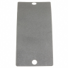 Thermal - Pads, Sheets -- 10-EYG-R0410ZLAJ-ND - Image