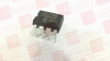 MICROCHIP TECHNOLOGY INC 93LC56B/P ( IC, EEPROM, 2KBIT, SERIAL, 3MHZ, DIP-8; MEMORY SIZE:2KBIT; MEMORY CONFIGURATION:128 X 16; IC INTERFACE TYPE:MICROWIRE; CLOCK FREQUENCY:3MHZ; SUPPLY VO ) -Image